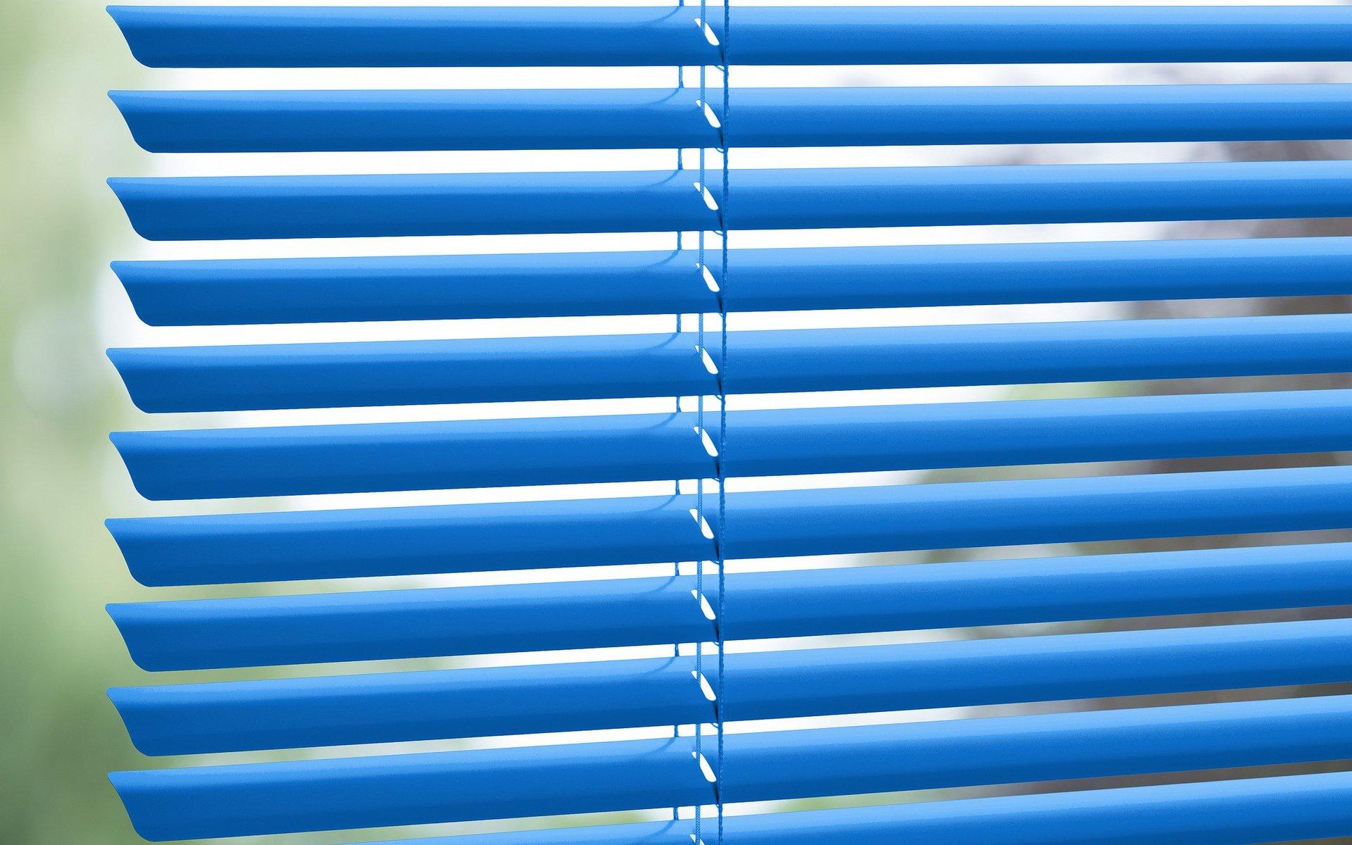Venetian Aluminium Blinds Curtains Studio Bangladesh