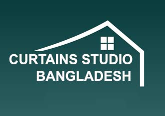 Curtains studio Bangladesh-Our Blinds Studio Bangladesh
